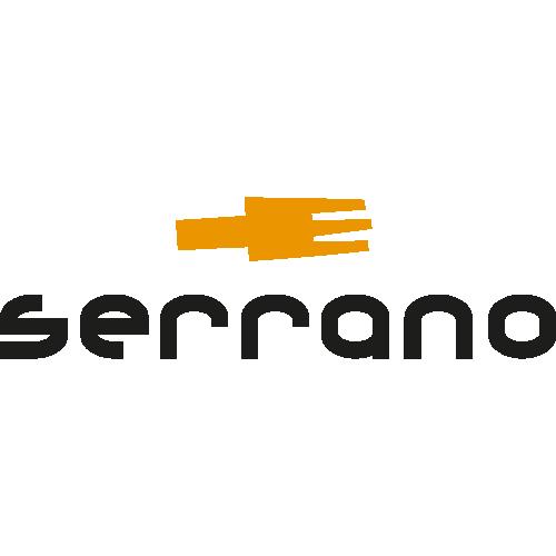 Logo hjá Signu