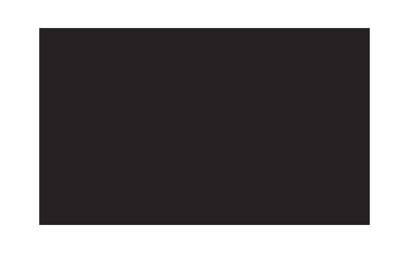 Signa_logo
