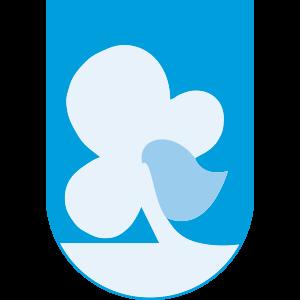 Logo fyrir Signu